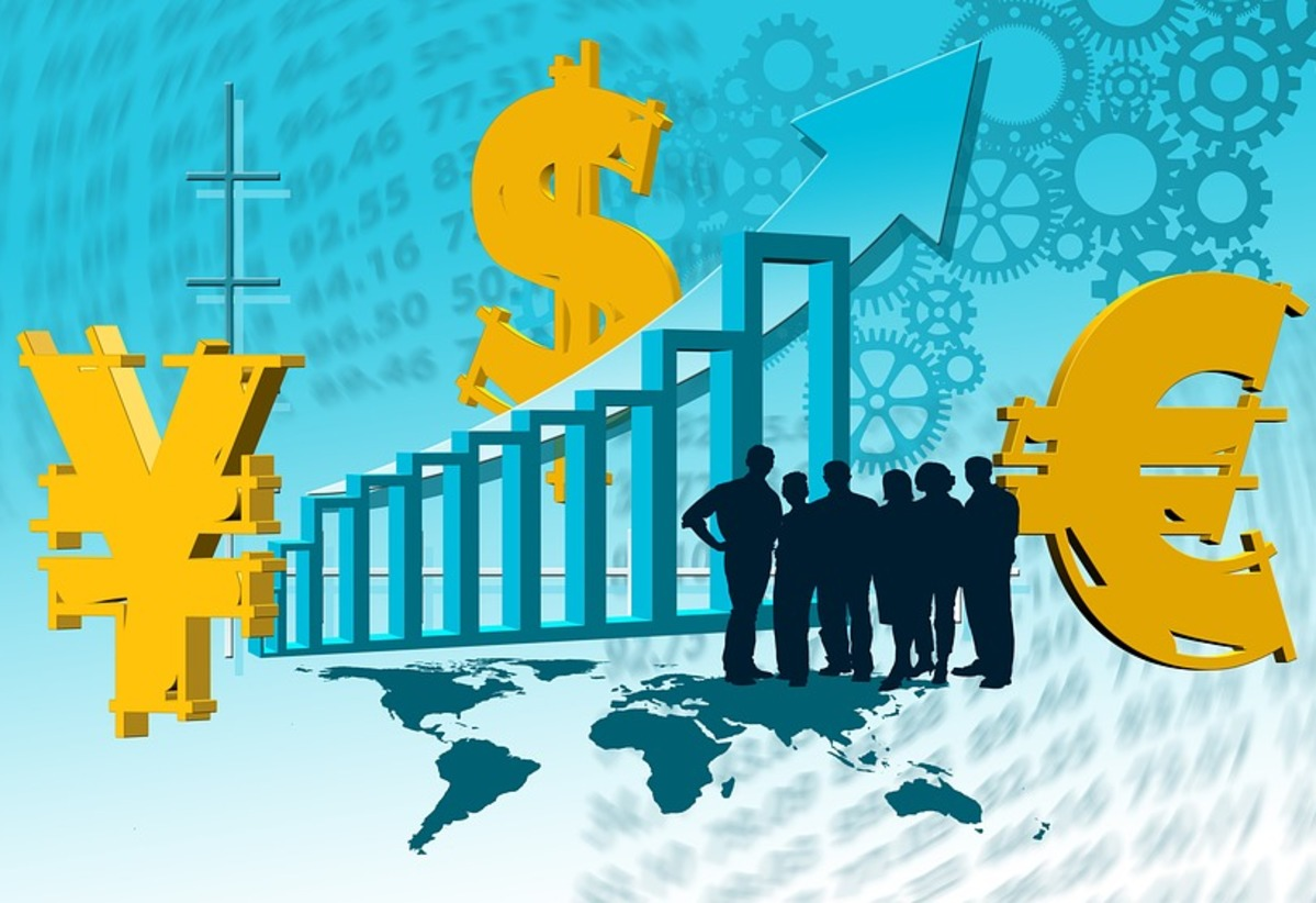 ما هو المدى البعيد في الاقتصاد؟