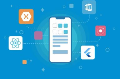 ما هو تطوير التطبيقات الذكية متعددة المنصات - كيف تختار أدوات التطوير اللازمة لبناء تطبيق متعدد المنصات؟ - التعامل مع المنصات المختلفة