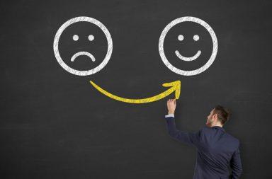 هل يؤدي التفكير الإيجابي إلى نتائج إيجابية - كتاب السر The Secret لروندا بايرن - الأفكار والمشاعر الإيجابية - الانخراط في أنشطة في الهواء الطلق