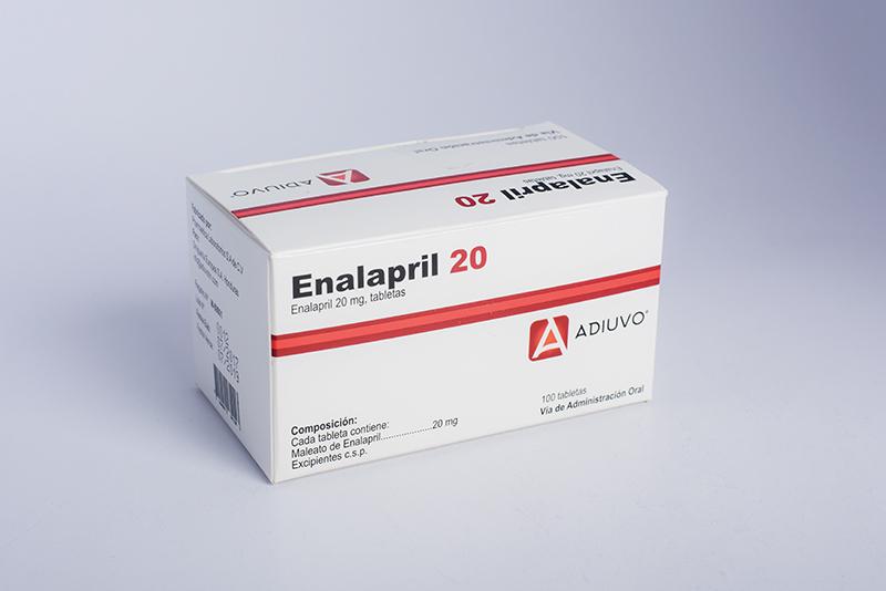 الإنالابريل: إرشادات الاستخدام والآثار الجانبية والتحذيرات