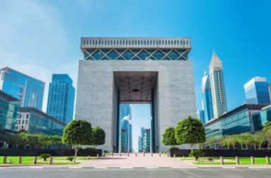 أفضل ثلاثة مراكز مالية في العالم السلع والخدمات المالية هونغ كونغ لندن نيويورك بيئة الأعمال ونمو القطاع المالي برأس المال البشري ونمو القطاع المالي والسمعة