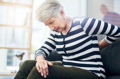 فرط التعظم المنتشر مجهول السبب الأسباب والأعراض والتشخيص والعلاج العمود الفقري التهاب المفاصل العظام انخفاض القدرة على الحركة