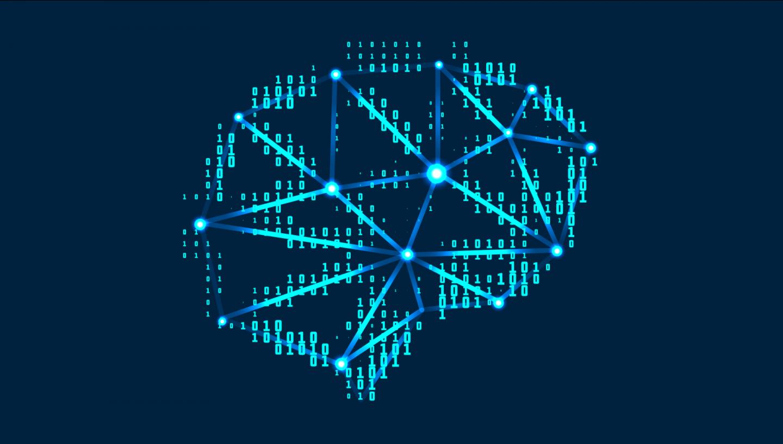 وظائف المستقبل: تخصص علم البيانات
