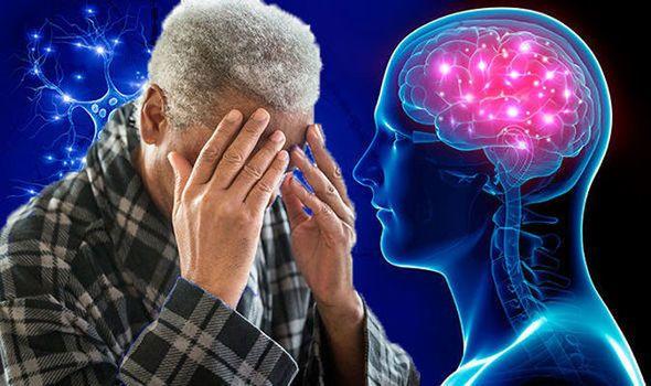 خرف أجسام ليوي: الأسباب والأعراض والتشخيص والعلاج