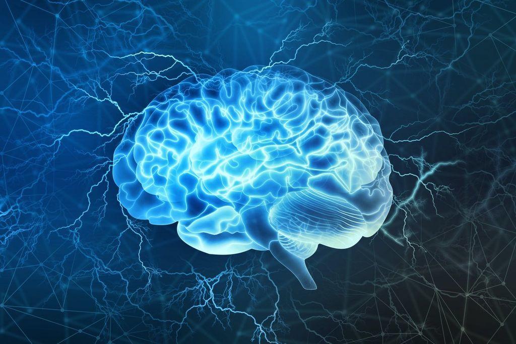 كيف يؤثر إدمان المخدرات على الدماغ؟