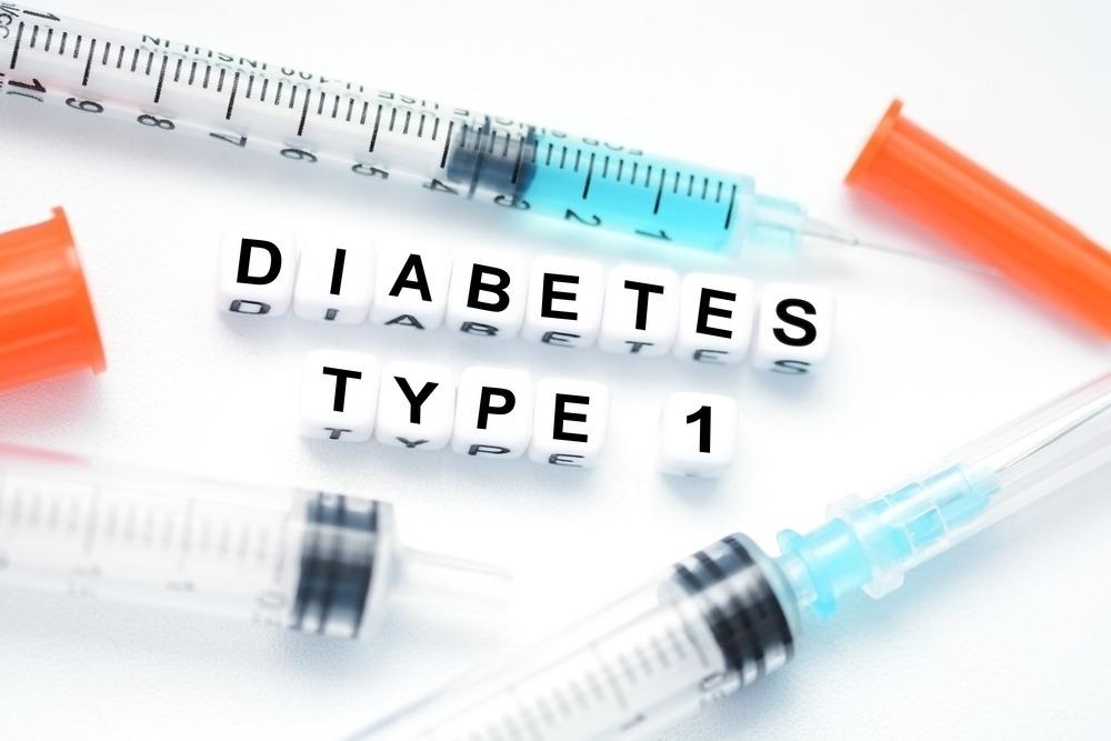 اكتشف العلماء أن النمط الأول من داء السكري عبارة عن مرضين مختلفين