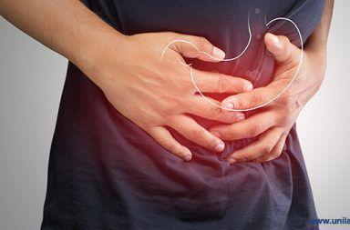 التهاب المرارة الأسباب والأعراض والتشخيص والعلاج أنا أصدق العلم