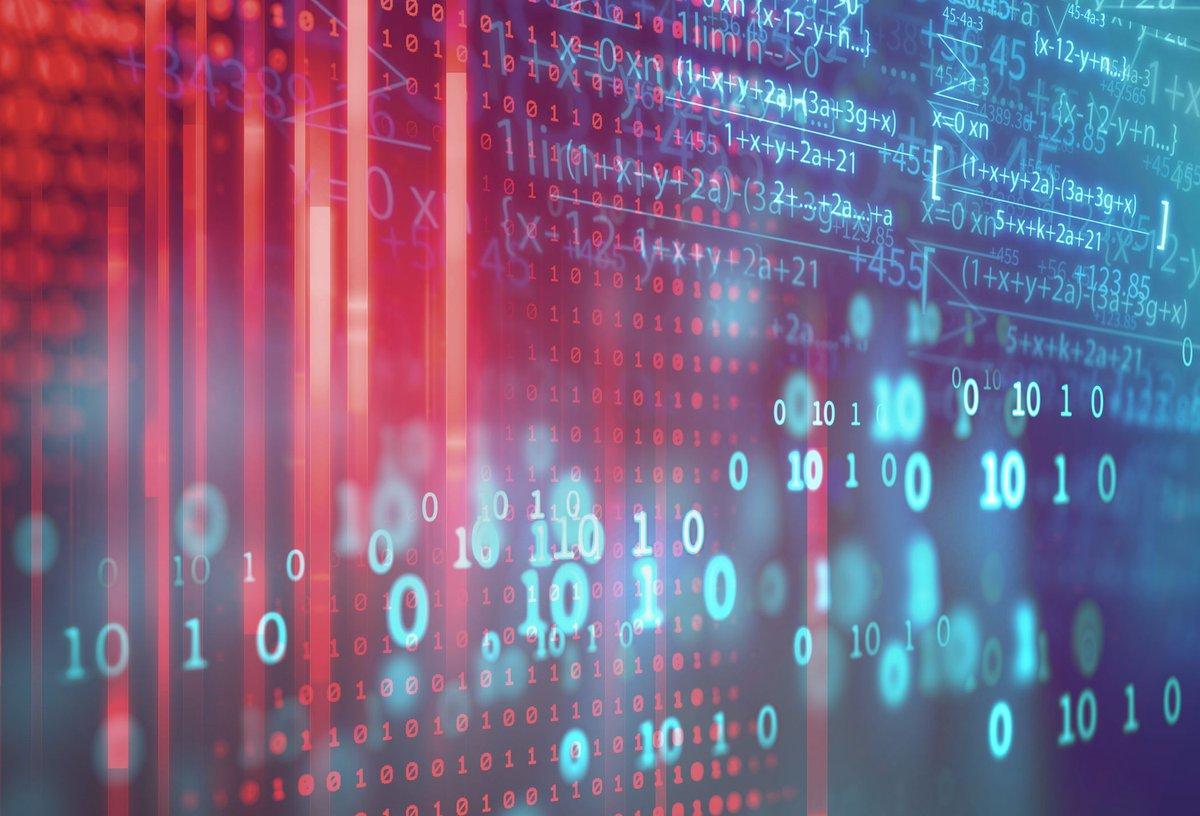 هكذا ستطور الخوارزميات ذاتها - هل التعلم الآلي التلقائي ممكن - كيف يمكن لخوارزميات تعلم الآلة أن تطور نفسها في المستقبل من تلقاء ذاتها