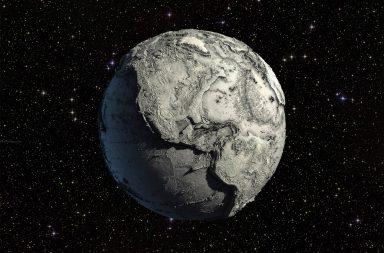 ماذا سيحدث لو اختفت المحيطات - دعم الحياة على الأرض - جفاف البحار من على سطح الأرض - اعتدال مناخ البحر الأبيض المتوسط - الأحياء البحرية