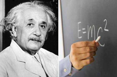تطبيقات النظرية النسبية في الحياة العملية