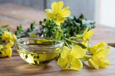 فوائد زيت زهرة الربيع المسائية استخدامات الزيت المستخرج من زهرة الربيع المسائية اعتلال الأعصاب الناجم عن داء السكري علاج الاضطرابات الجلدية