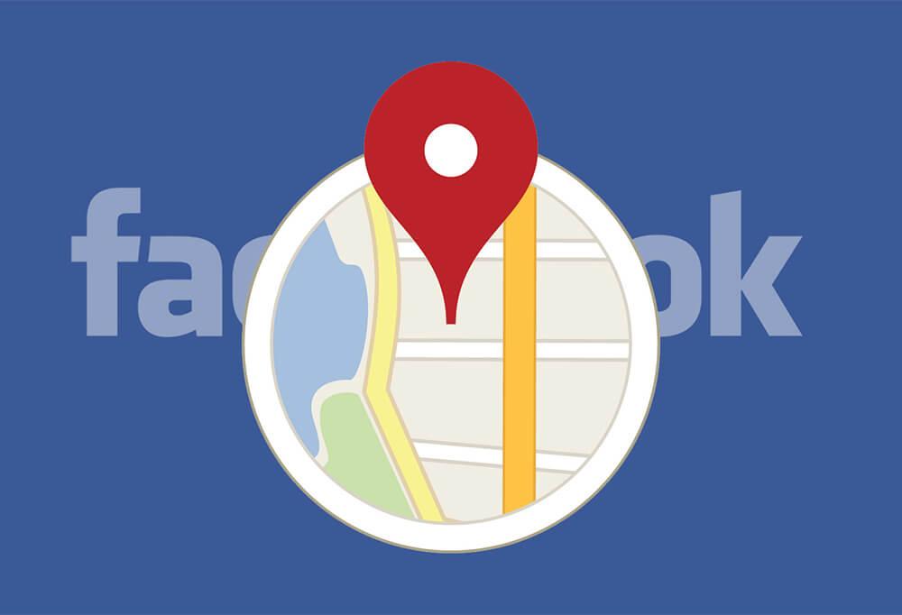 تقول إدارة فيسبوك إن بإمكانها تحديد موقع المستخدمين الذين يختارون ميزة عدم التتبع
