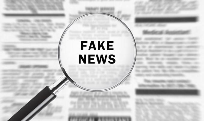 لماذا ينخدع الناس بالأخبار العلمية الزائفة - المعلومات الخاطئة أو المضللة المتعلقة بالعلوم - الادعاءات العلمية الكاذبة - الانحياز التأكيدي