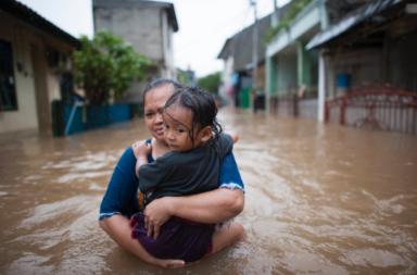 لماذا تعد السيول الجارفة أكثر الكوارث الطبيعية خطورة؟ - ما الأخطار المحتملة التي تشببها مياه الفيضان ؟ السيول الجارفة بعد الأمطار الغزيرة