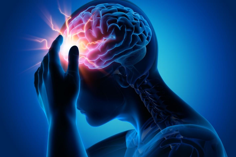 النوبة الصرعية الكبرى: الأسباب والأعراض والتشخيص والعلاج