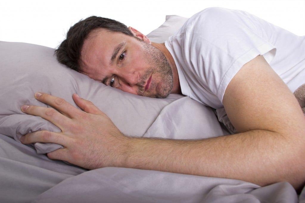 تعرف على أهم أسباب اضطرابات النوم