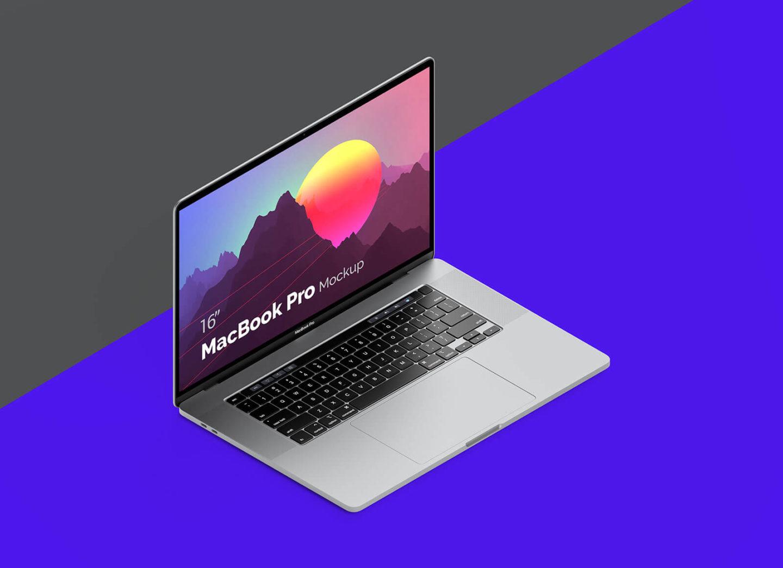 جميع ما أعلنت عنه آبل، من حواسيب Mac إلى الرقاقات الجديدة