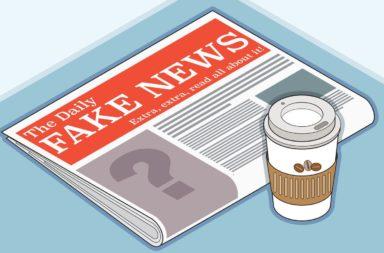 خمس نصائح تساعدك على اكتشاف الأخبار الصحية المزيفة - كبح انتشار الأخبار الكاذبة خلال انتشار الأزمة الصحية - كشف الأخبار الكاذبة - المعلومات المغلوطة