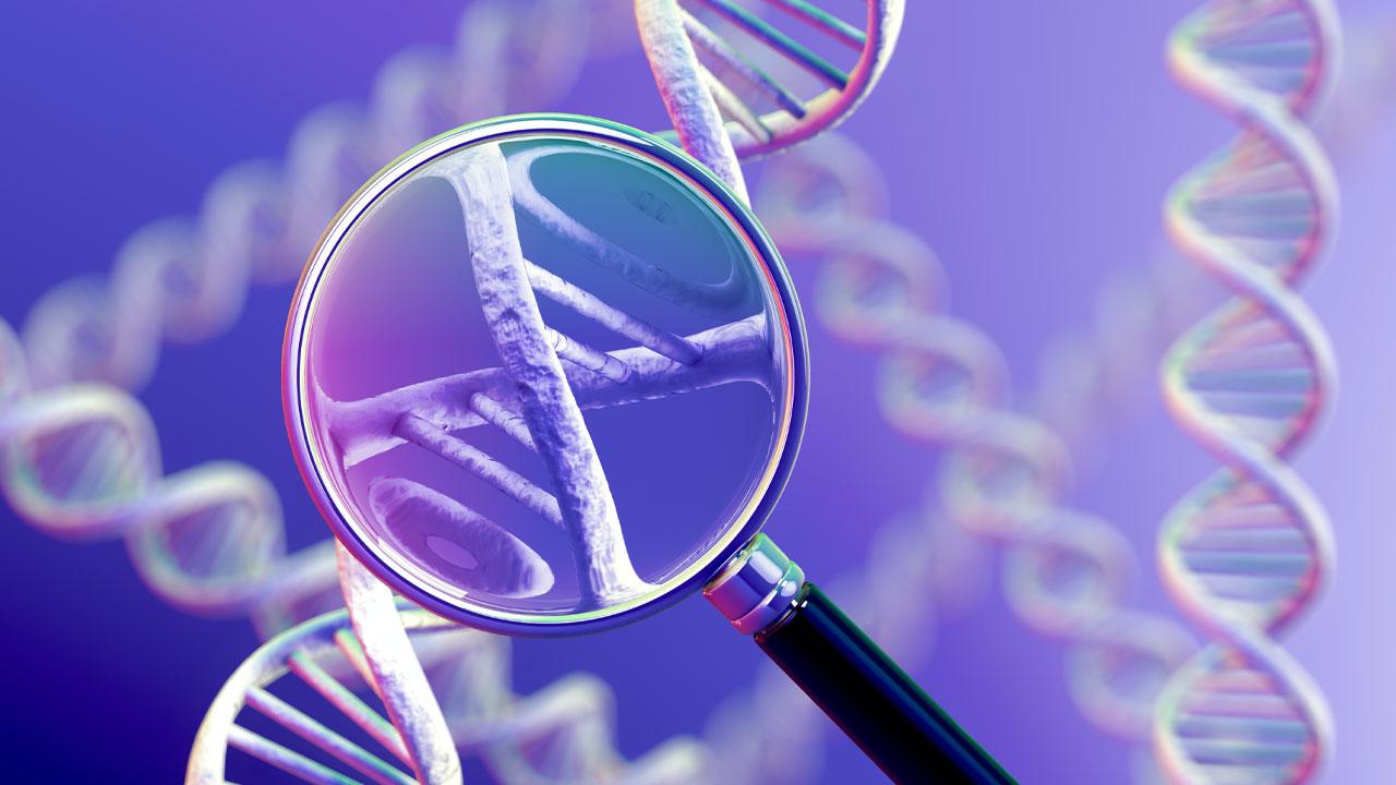 كيف غيرت التقنيات الجينية العالم من حولنا؟