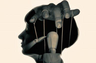 كيف يتحكم النرجسي في دماغنا: علم الأعصاب يشرح ذلك - السيطرة على الدماغ - العلاقات - احترام الذات الاحترام المتبادل مهارات الاتصال الحازمة - الخلايا العصبية