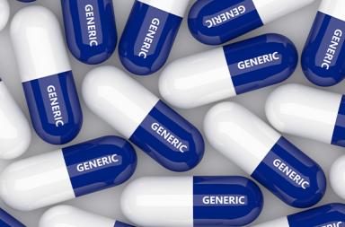 من المفترض أن تكون الأدوية المكافئة متطابقة، لكنها قد لا تكون آمنة كما تعتقد - الأدوية المُكافِئة الموصوفة Generic prescription drugs