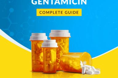 دواء جنتاميسين: الاستخدامات والجرعة والتأثيرات الجانبية والتحذيرات - دواء لعلاج العدوى البكتيرية الشديدة أو الخطيرة - مضاد حيوي