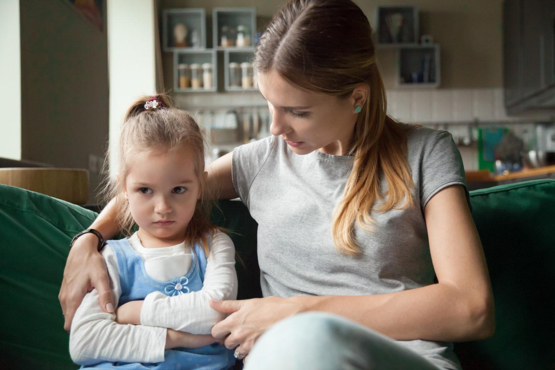 لماذا يجب أن تدع طفلك يفشل أحيانًا؟