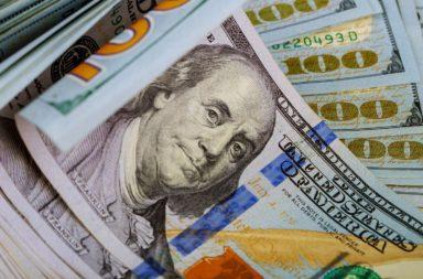 ما القيمة التي تحملها العملات الورقية - استخدام العملات الورقية من أجل شراء السلع والخدمات - استبدال العملة الجديدة بالقديمة