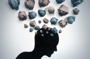 ما نجاعة الكيتامين في علاج الاكتئاب؟ تأثير مثبطات استرداد السيروتونين الانتقائية في علاج الاكتئاب - مضادات الاكتئاب الشائعة