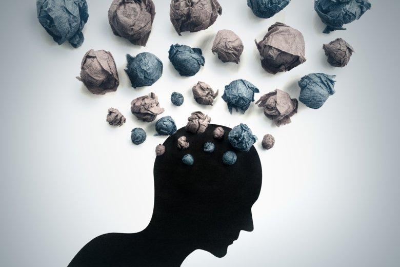 ما نجاعة الكيتامين في علاج الاكتئاب؟