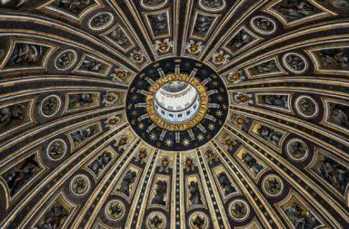 العمارة في عصر النهضة - ما هي الصفات الأساسية لمباني عصر النهضة؟ ما التأثيرات المعاصرة التي خلفتها العمارة في عصر النهضة؟