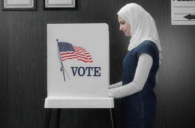 علم النفس الانتخابي: لماذا يصوت بعض الناس ولا يصوت البعض الآخر - الإدلاء بالاختيارات الانتخابية في مراكز الاقتراع - لماذا يصوت الناس