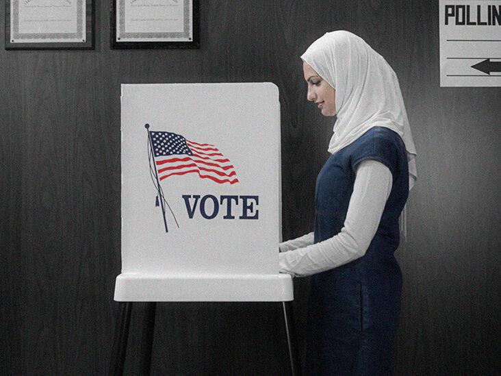 علم النفس الانتخابي: لماذا يصوت بعض الناس ولا يصوت البعض الآخر؟
