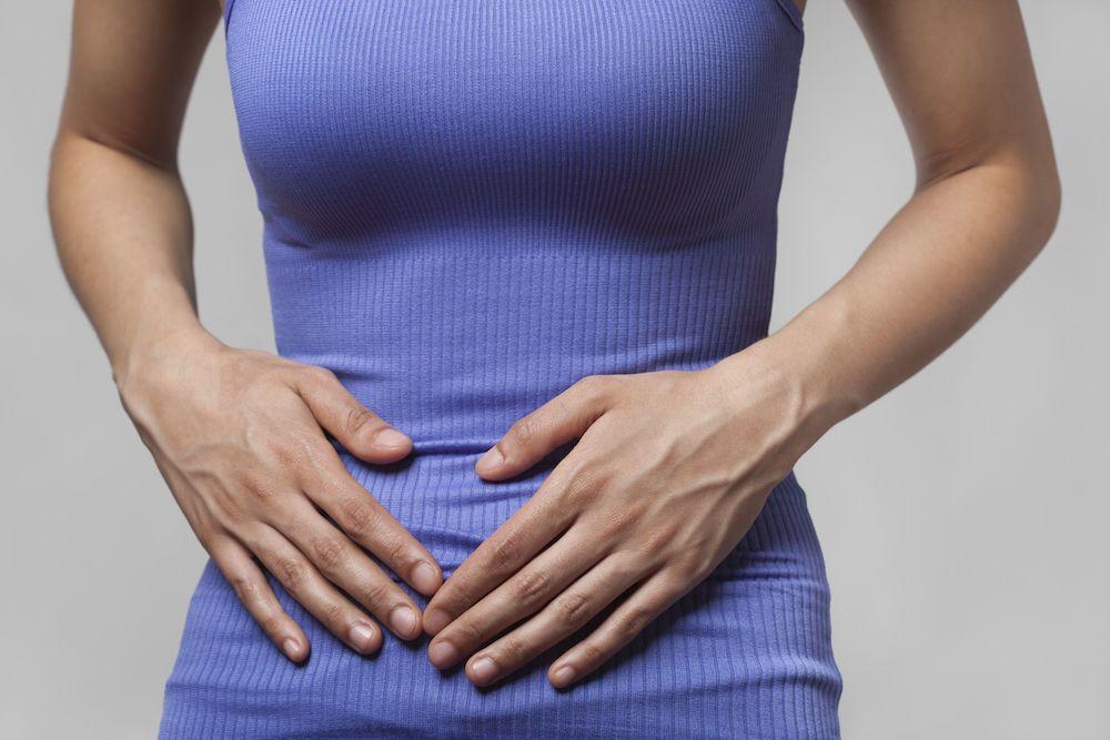 هل يمكن أن يحدث حمل بعد استئصال الرحم؟