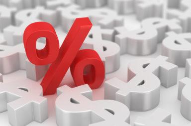 ما هي العوامل التي تقسيها فجوة سعر الفائدة؟ الفارق بين الأصول والالتزامات - ماذا نستفيد من معرفة فجوة سعر الفائدة؟ من الذي يستخدم فجوة سعر الفائدة
