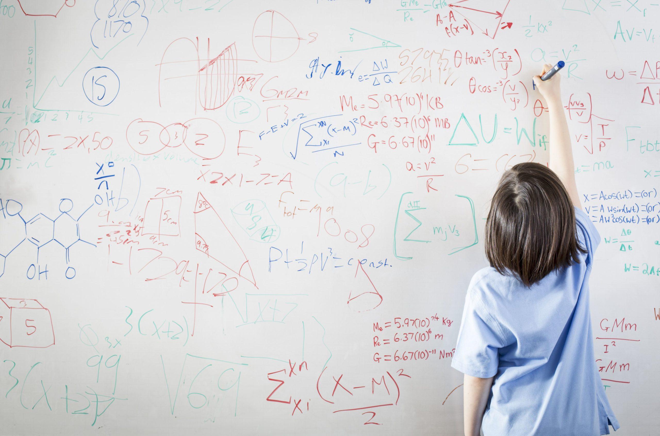 هل يعد الذكاء العالي معيارًا للنجاح؟ - هل هناك دليل على وجود تأثير حقيقي للذكاء على نجاح الفرد سواء أكان اقتصاديًا أم أكاديميًا أم مبدعًا؟ - اختبارات الذكاء