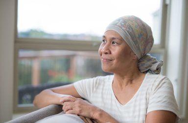 طريقة لمنع تساقط الشعر الناتج عن العلاج الكيميائي لمرضى السرطان العلاج بالتاكسانات taxanes لمنع تساقط الشعر بعد العلاج الكيميائي