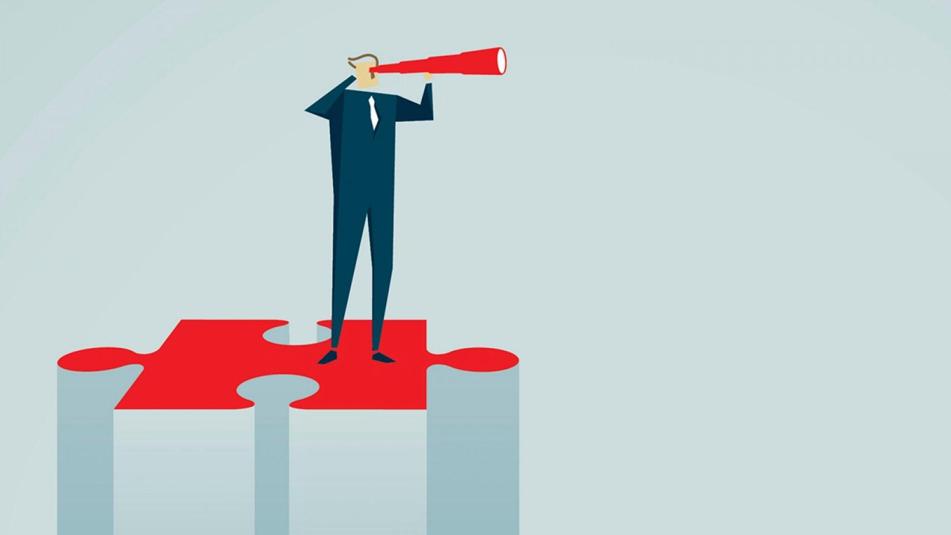 أسرار القيادة في الشركات الناجحة وغير المعروفة عالميًا - عقلية قادة الأبطال الخفيين - أسرار أهم شركات التصدير الألمانية - أسرار المدراء