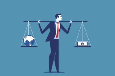 ما هي السمات الأساسية للرأسمالية - الملكية الخاصة وتحكم القطاع الخاص في عوامل الإنتاج وتراكم رأس المال والمنافسة - النظام الرأسمالي