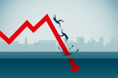 ماذا يعني مصطلح إخفاق السوق ؟ وما هي الأسباب التي تؤدي إلى فشل السوق؟ كيف يكون يكون التأثير الخارجي إيجابيًا أو سلبيًا في السوق؟