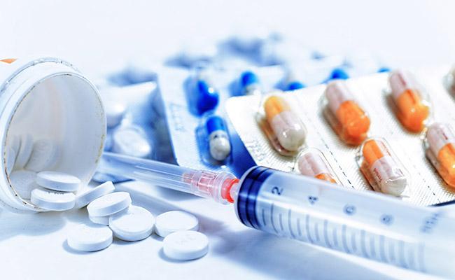ما الكورتيكوستيرويد؟ وكيف يؤثر في جسمك؟