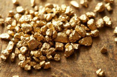 هل يمكن بالفعل تحويل المعادن الأساسية كالرصاص إلى الذهب ؟ - ماذا لو كان بإمكانك صنع الذهب من معدن آخر مثل الرصاص؟ حجر الفلاسفة