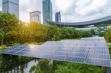 تقنية البناء الأخضر: هل هي الحل النهائي لمشكلتنا مع البيئة؟ - تصميم الهياكل والمباني والساحات التجارية بطريقة مراعية للبيئة ومحافظة على الموارد
