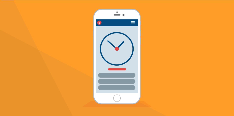 8 تطبيقات هاتفية لتنظيم حياتك