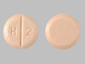 دواء هيدروكلورتيازيد: الجرعات والآثار الجانبية والتحذيرات - منع امتصاص كمية كبيرة من الأملاح - علاج احتباس سوائل - علاج الوذمات
