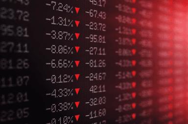 الركود الكبير The Great Recession الهبوط الاقتصادي الحاد الذي حدث في أواخر العقد الأول من القرن الحادي والعشرين الكساد الكبير الذي حدث في فترة الثلاثينيات