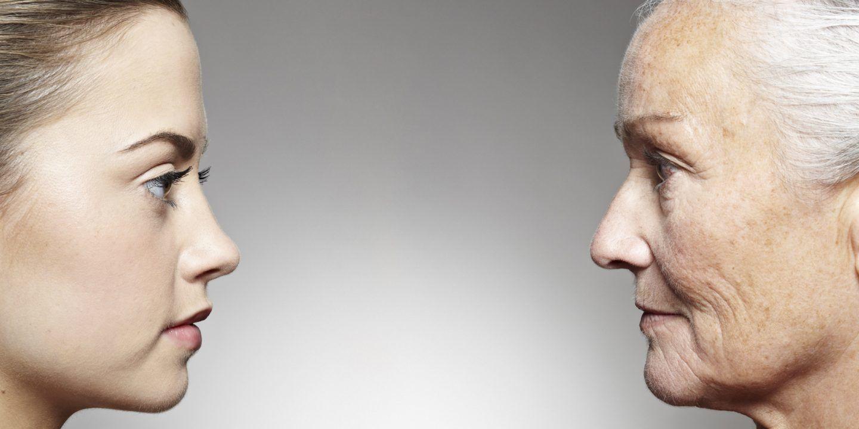 نجاح أول تجربة بشرية لعلاج مكافحة الشيخوخة التجريبي