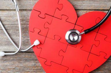أعراض مرض القلب الرئوي علاج مرض القلب الرئوي الأسباب والأعراض والتشخيص والعلاج ارتفاع ضغط الدم ضغط الدم المرتفع في الشرايين الرئوية