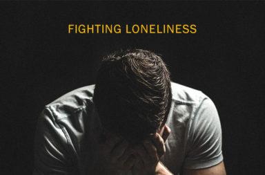 كيف نتغلب على الوحدة - كيف يمكن التغلب على الفراغ والعزلة - العزلة والاكتفاء الذاتي - إدراك مخاوفك ورغباتك واحتياجاتك - التعرف على نفسك