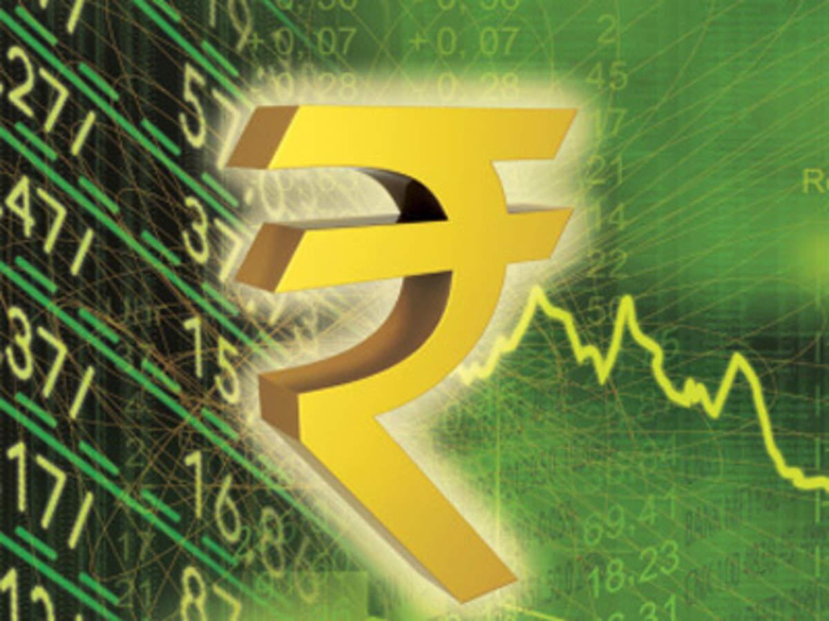 فائض التدفقات النقدية